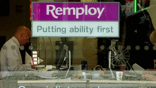 The Remploy centre in Derby could be saved.