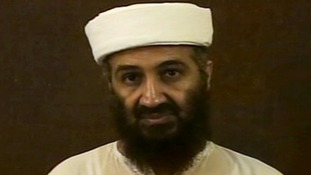 Osama bin Laden was killed in his Attobad compound last year.