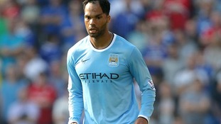Lescott targets new deal