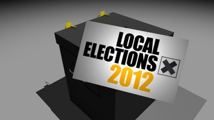 ELECTIONS 2012: THE RESULTS