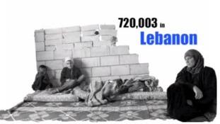 720,003 in Lebanon.