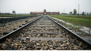 Demjanjuk case prompts call for Auschwitz probe