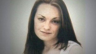 Rachel Manning was murdered in December 2000.
