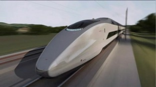 The proposed High Speed 2 project has come under criticism from the Public Accounts Committee