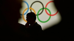 Madrid fails in Olympics 2020 bid