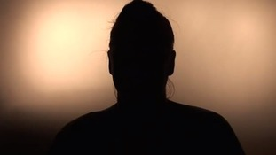 Domestic abuse crack-down launched in Wirral