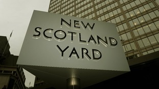 Since May 2010 the Metropolitan Police has had to lose police officer due to cuts