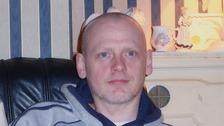 Wayne Stockdale