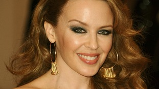 Kylie Minogue has been named as a new coach on The Voice.