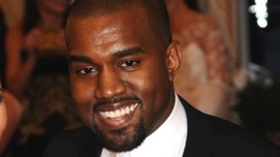 Music star Kanye West is due to appear in court next month over misdemeanour charges.