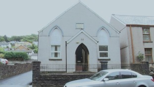 Tonna mosque