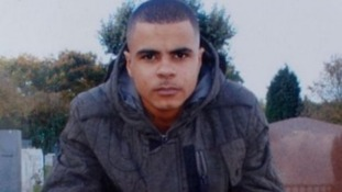 Mark Duggan was shot dead by an armed officer in August 2011