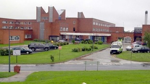 Morecambe Bay Hospitals respond to criticism