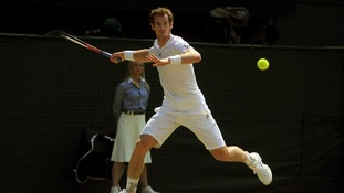World number three Andy Murray could miss the remainder of the tennis season.