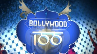 100 Years of Bollywood: the stars, the culture and the fashion - full report