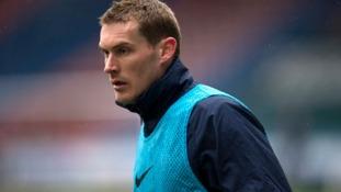 Colchester United have signed defender Matt Taylor