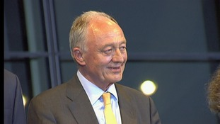 Ken Livingstone retires from politics