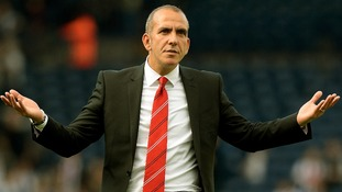 Sunderland said it has parted company with Paolo Di Canio.