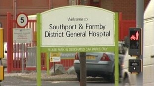 New jobs at Southport and Ormskirk Hospital Trust