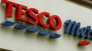 Tesco admitted six food hygiene breaches