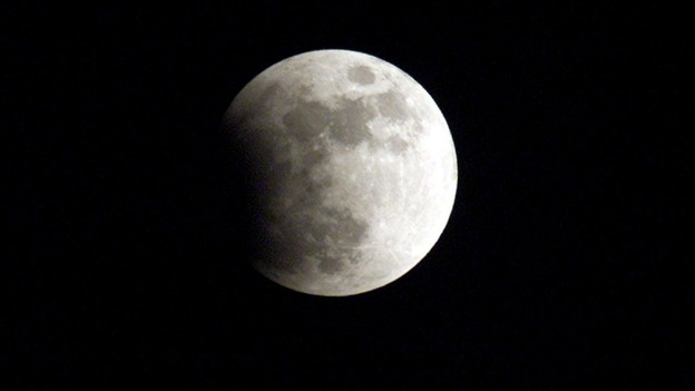 'Supermoon' to grace the skies tonight
