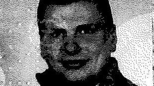 Stefan Nardi