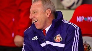 Get live text updates as Sunderland host Liverpool