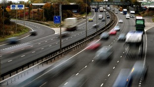 An 80mph top speed limit is likely to be popular with drivers