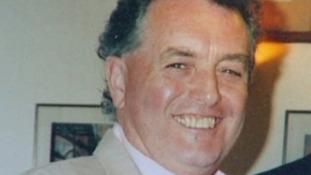 Arthur Coakley