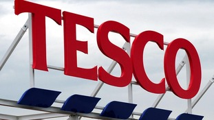 Tesco have recalled a range of frozen turkey dinners
