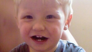 Serious case review into toddler's death catalogues a series of failures