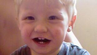 1,400 at risk children 'are not safe' in Birmingham