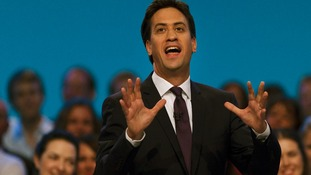 Ed Miliband is set to announce Labour reshuffle.