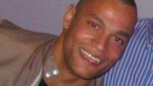 Benji Bolsenbroek, 23, died in the early hours of Sunday morning.