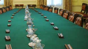 David Cameron has reshuffled some of his junior ministers in the reshuffle.