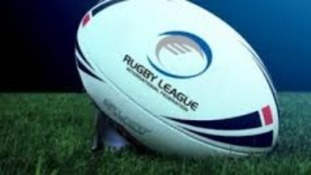 Rugby Football League