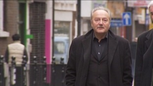 Galloway wants to stand for Bradford
