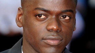 Skins actor Daniel Kaluuya sues the Met for assault and false imprisonment