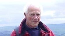 David Mirams