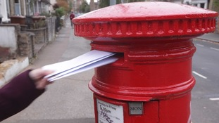 A part-privatised Royal Mail is in for a choppy first few months of operation