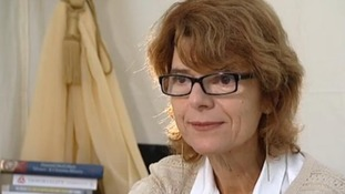 Vicky Pryce: Prison had a 'positive' effect not 'a lasting, negative impact'