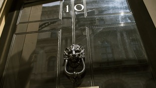 Three new recruits due at Number 10's Policy Unit