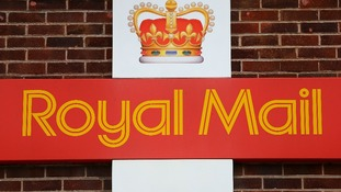 Royal Mail shares went on sale officially this morning on the London Stock Exchange.