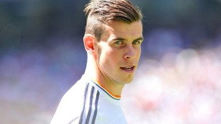 Coleman warns over Bale fitness