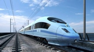HS2 Action Alliance are challenging the high-speed rail project