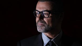 Leveson probe a 'sham', says George Michael