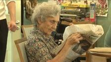 Dementia care home to open in Malvern