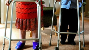 Leicester care homes to close