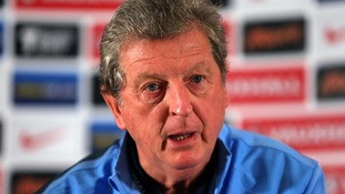 The Kick It Out campaign has backed the FA's statement of support for England coach Roy Hodgson