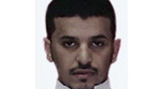 Ibrahim Hassan al-Asiri, the master bomb maker the FBI think is behind this latest attack